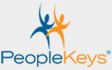 PeopleKeys® Authorised Agent for UK/Europe