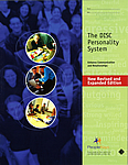 DISC Profile Personality Assessment