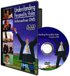 Understanding your Personality Style Interactive DVD