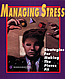 Stress Management Module